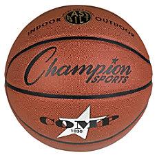 Champion Sport s Intermdt size Composite