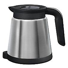 Keurig 20 4 Cup Stainless Steel