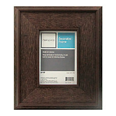 Office Depot Brand Picture Frame Dunkirk
