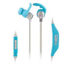 Altec Lansing Wireless Stereo Headphones Blue