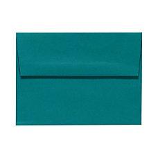 LUX Invitation Envelopes A7 5 14