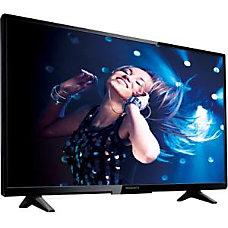 Magnavox 40MV336X 40 1080p LED LCD