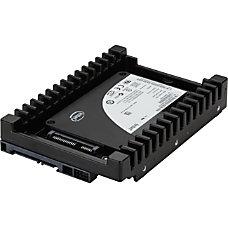 HP X25 M 160 GB 25