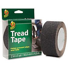 Duck Tread Tape 15 ft Width