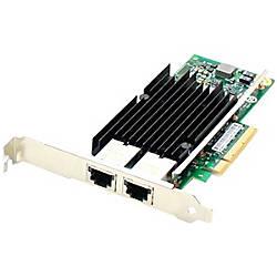 AddOn Lenovo 0C19497 Comparable 10Gbs Dual