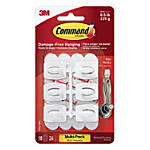 3M Command General Purpose Hooks Mini