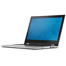 Dell Inspiron 13 7000 13 7359