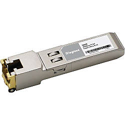 C2G Brocade E1MG SX OM Compatible
