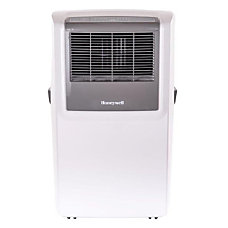 Honeywell MP10CESWW Portable Air Conditioner