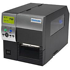 Printronix ThermaLine T4M Label Printer