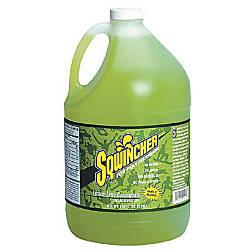Sqwincher ZERO Liquid Concentrate Grape 128