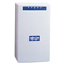 Tripp Lite UPS Smart 1500VA 940W