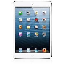 Apple iPad mini MD531LLA 16 GB
