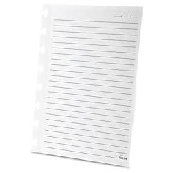 Ampad Legalwide Ruled Refill Sheets for