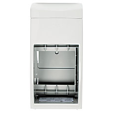 Bobrick Washroom Matrix Series 2 Roll