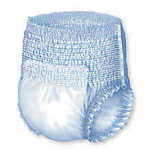 DryTime Disposable Protective Youth Underwear SmallMedium