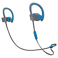 Beats by Dr Dre Powerbeats2 Wireless