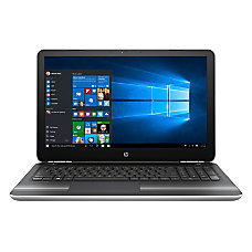 HP Pavilion 15 AW053NR Laptop 156