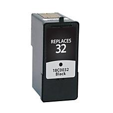 Hoffman Tech IG114971 Lexmark 32 18C0032
