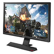 BenQ RL2755HM 27 LED LCD Monitor