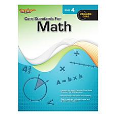 Steck Vaughn Core Standards For Math