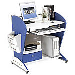 Techni Mobili Teen Computer Desk 34