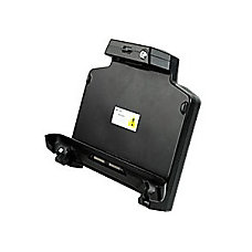 Motion R12 Series Secure Mobile Dock