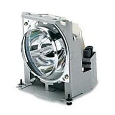 Viewsonic 280W DC Metal Halide Lamp