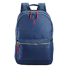 Speck Products 3 Pointer Backpack With