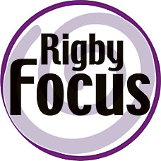 Rigby Focus Mini Bookroom Kit Levels