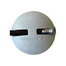 Compu Lock NOTESAVER 1 NoteSaver Cable