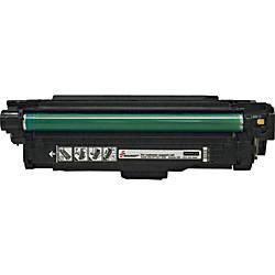 SKILCRAFT NSN6604952 HP CE413A CE305A Remanufactured