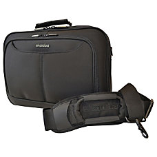Skooba Design Checkthrough Carrying Case Briefcase