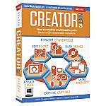 Roxio Creator NXT 3 Multimedia Suite