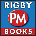 Rigby PM Science Readers Teachers Guide