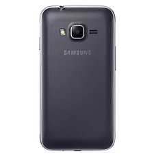 Samsung Galaxy J1 Mini Prime Cell
