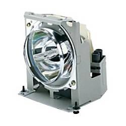 Viewsonic RLC 085 Replacement Lamp