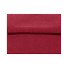 LUX Invitation Envelopes A6 4 34