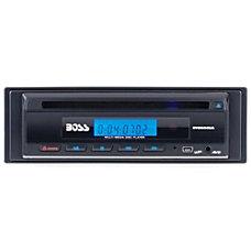 Boss Audio BV2550UA Car DVD Player