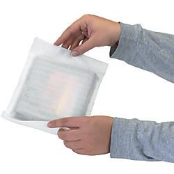Office Depot Brand Cohesive Air Foam