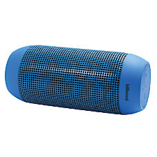 Billboard Waterproof Bluetooth Speaker 45 H