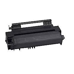 Ricoh 430222 Toner Cartridge Type 1135