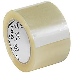 3M Tartan 302 Carton Sealing Tape