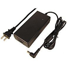 BTI Universal AC Adapter for Notebooks