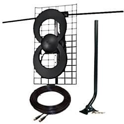Antennas Direct ClearStream 2V Long Range