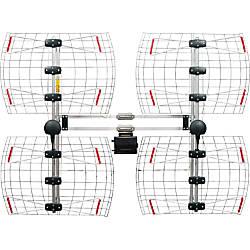 Antennas Direct DB8e Ultra Long Range