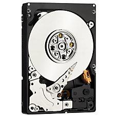 WD XE WD6001HKHG 600 GB 35