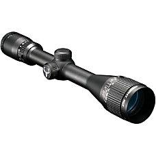 Bushnell Trophy XLT 4 12x 40mm