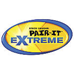 Steck Vaughn Pair It Extreme Add