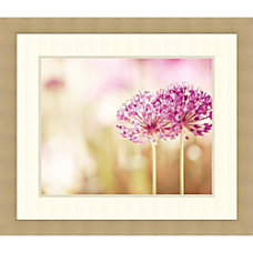 Amanti Art Bloom Framed Art Print